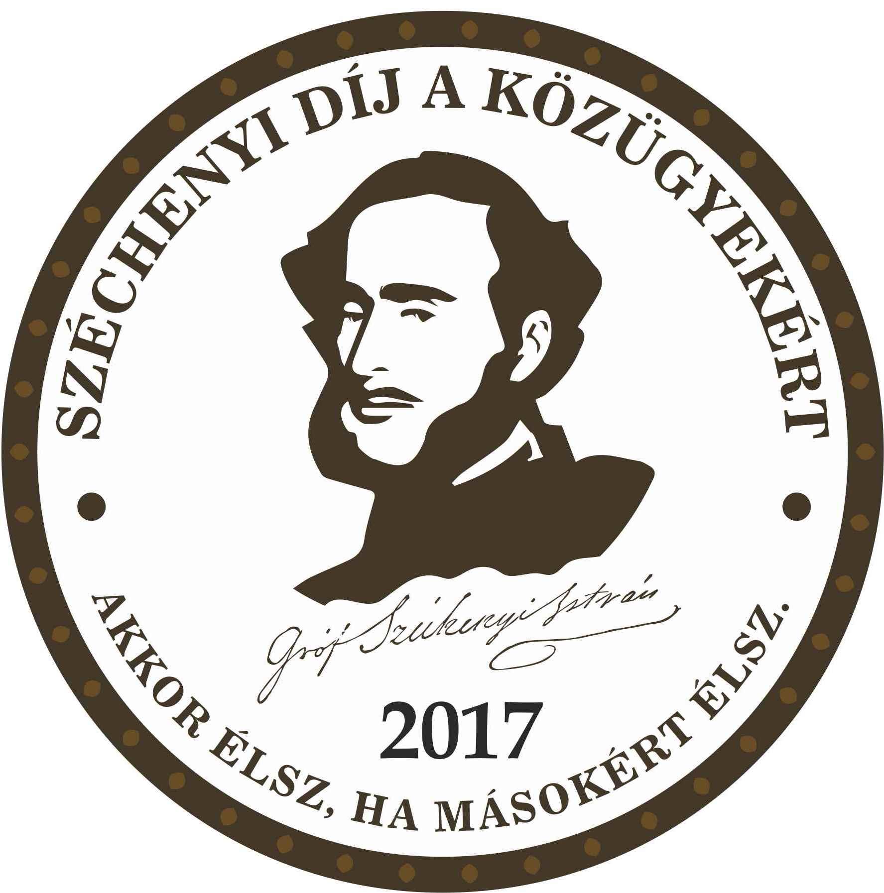 Széchenyi Közügyekért